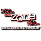 1620 and 1180 the Zone icon