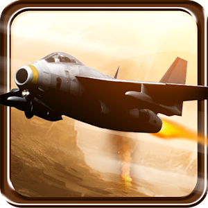 Jet Battle Fighting for PC and MAC