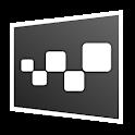Taxsee Driver logo
