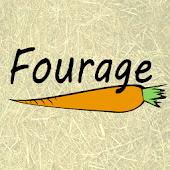 Fourage Pferde Rationsrechner