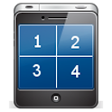 4Tapz2 icon