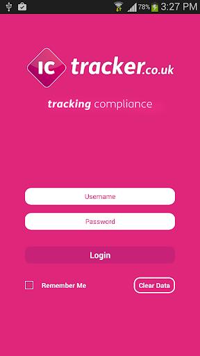 IC Track