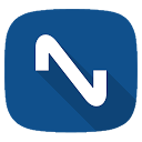 nuVue for Plex & Emby