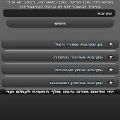 Chabad.Name