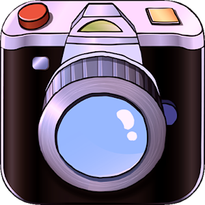 download Cartoon Camera apk