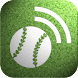 野球ニュース!