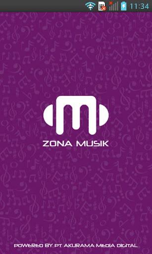 ZonaMusik