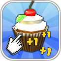 Cup Cake Clicker icon