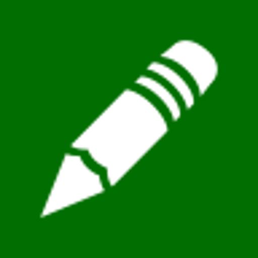 废纸 生產應用 App LOGO-APP試玩