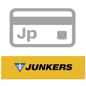 Junkers plus