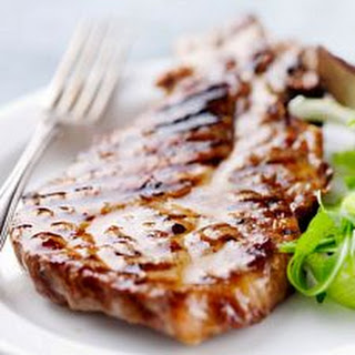Slow Cooked Pork Chops Recipes.