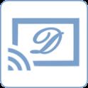 Direct Cast Pro (Chromecast) APK Cracked Download