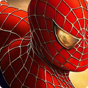 Spiderman Wallpapers HD HQ icon