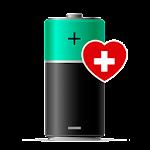 Repair Battery Life v3.70