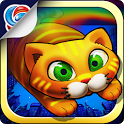 City Cat icon