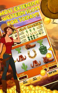 download online casino wild west spiele