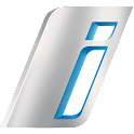 BMW i Remote icon