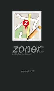 ZONER- screenshot thumbnail