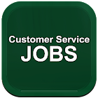 Customer Service Jobs icon
