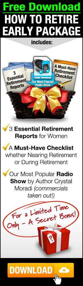[FREE Download] How To Retire Early Package!