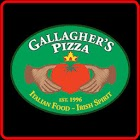 Gallagher's Pizza Green Bay icon