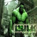 Hulk Smackdown icon