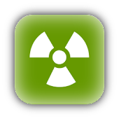 Radiation Dose Calculator