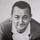 Coluche Citations icon