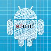 AdMob Sample