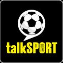 talkSPORT英超直播 icon