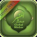 গ্লোবাল মিম্বার - ট্রায়াল icon