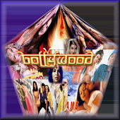 Bollywood Movies/Hindi Movies