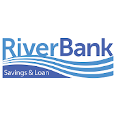 RiverBank Mobile Banking
