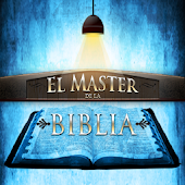 Game El Master de la Biblia Trivia APK for Windows Phone