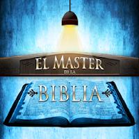 El Master de la Biblia Trivia 9.0.2