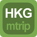 Hong Kong Travel Guide – mTrip icon