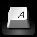 CarKeyboard logo