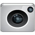 Zoom Camera zoomcamera_1_1_2_Gp_FbAm Apk