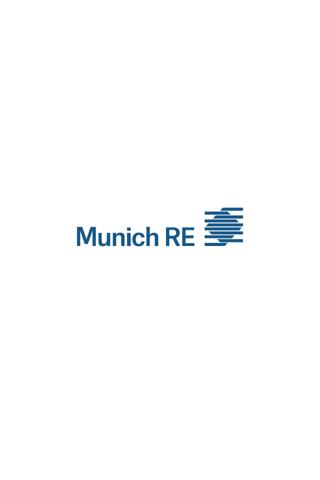 Munich Re Events