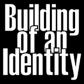 Filosofía y Tribus Urbanas