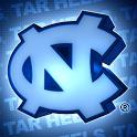 North Carolina Live Wallpaper icon