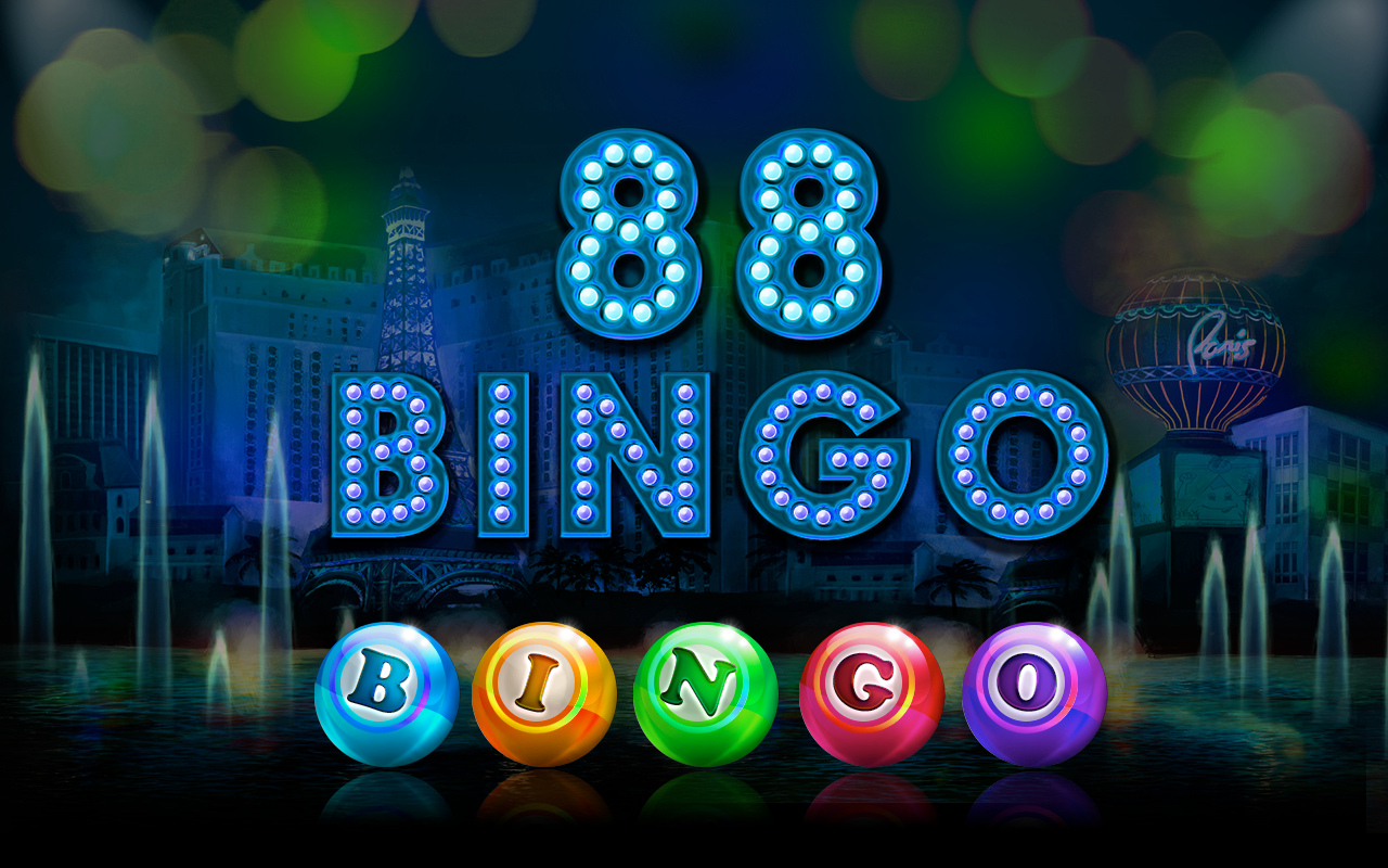 de online casino  games