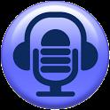 FR-Cyberon Voice Commander icon