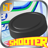 Hockey Shooter Pro