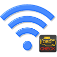 Torque OBD2.. file APK for Gaming PC/PS3/PS4 Smart TV