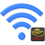 Torque OBD2 Repeater (beta) 1.0.1Beta Apk