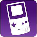 My OldBoy! - GBC Emulator icon