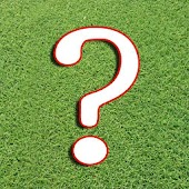 Turfgrass Management Quiz