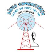 Rádio Clube do Povo