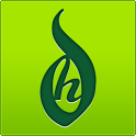 Halal Trade Manager Mobile icon